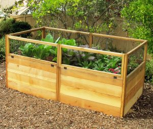3x6-raised-garden-bed-3