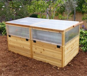 3x6-convertible-raised-garden-bed-4