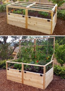 3x6-convertible-raised-garden-bed-composite