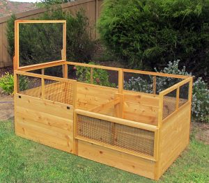 3x6-raised-garden-bed-single-trellis-2