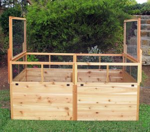 3x6-raised-vegetable-garden-double-trellis-2