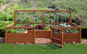 6x12-just-add-lumber-vegetable-garden-1