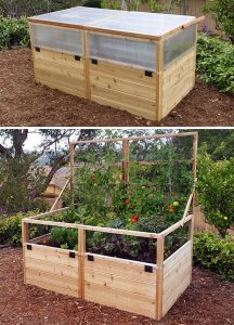 3x6-convertible-raised-garden-bed-composite-1